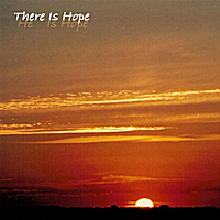 There Is Hope Album